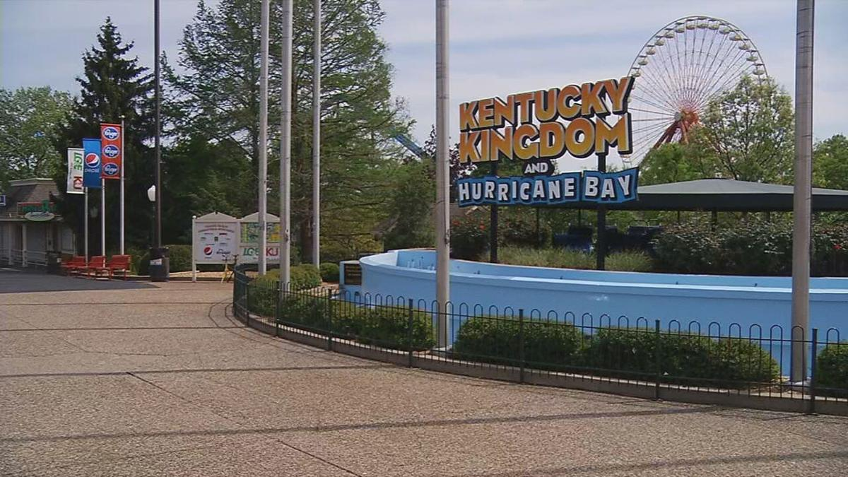 Kentucky Kingdom and Hurricane Bay generic.jpeg