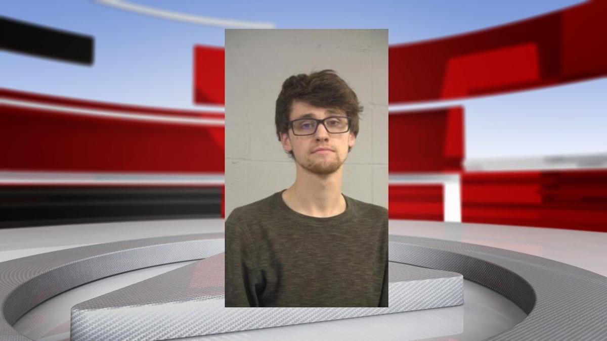 Christian Morrison mugshot 11-30-20.jpg