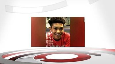 Pennsylvania police officer charged in shooting death of Antwon Rose