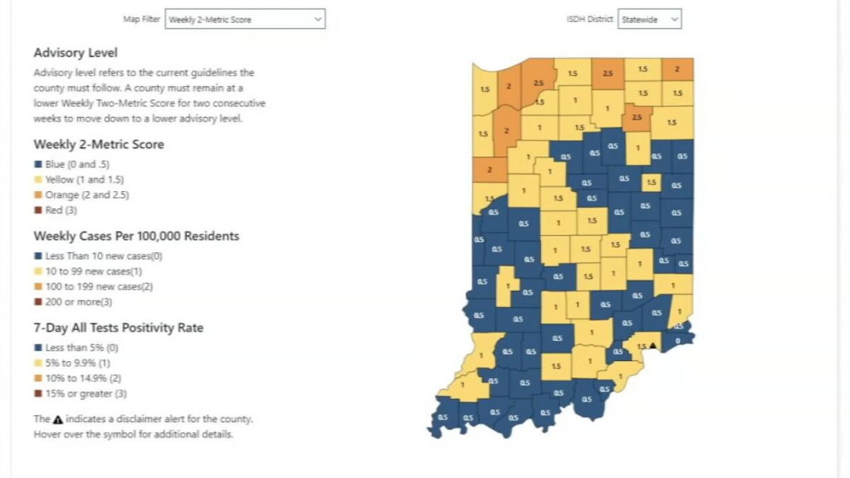 ISDH-Indiana map-COVID cases.jpeg