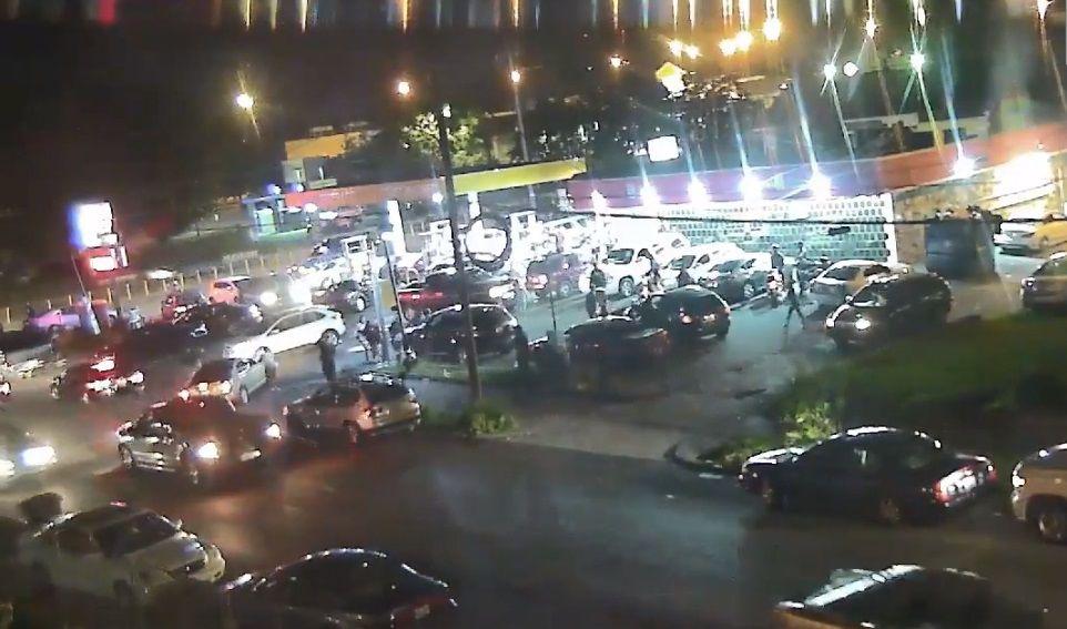 LMPD - POLICE SHOOTING 26 AND BROADWAY - 5-31-2020 2.jpg