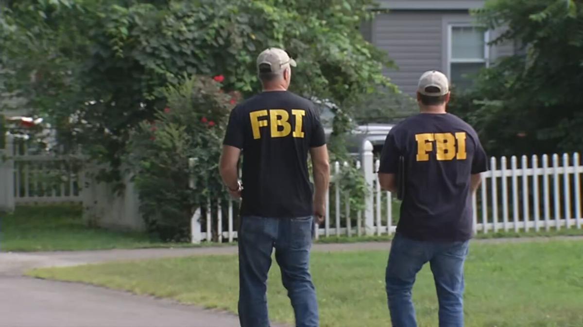 Crystal Rogers more FBI agents.jpeg