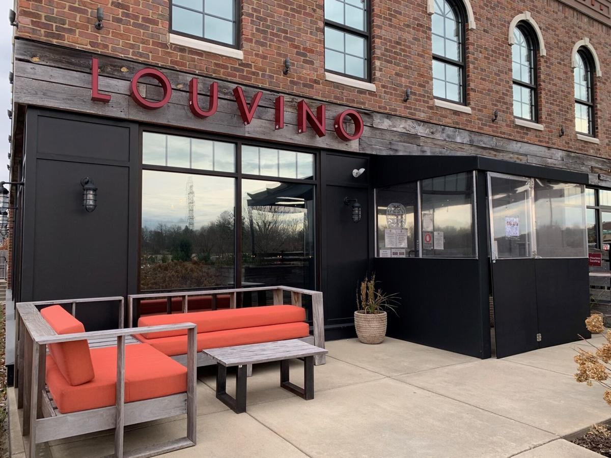 LouVino.jpg