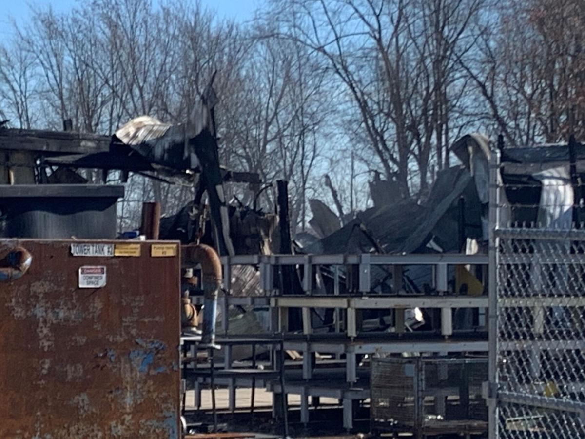 Fire at Thomas Plastics in Scottsburg-1.jpg