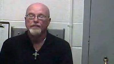 POLICE: Hodgenville man arrested after elderly women found in 'deplorable' conditions