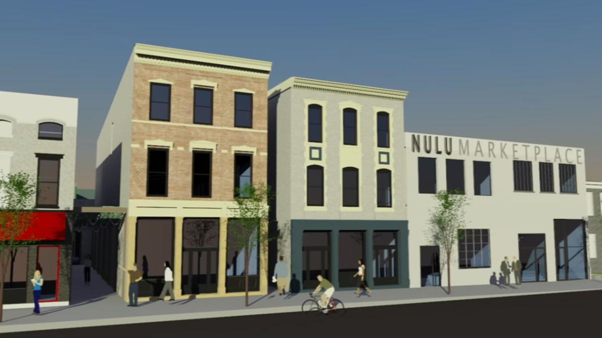 NuLu Marketplace storefront rendering.jpg