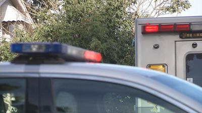 Police lights EMS daylight.jpeg