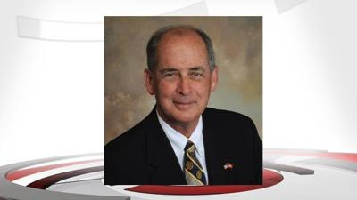 Kosair Charities elects new chairman after former chairman resigned amid controversial social media posts