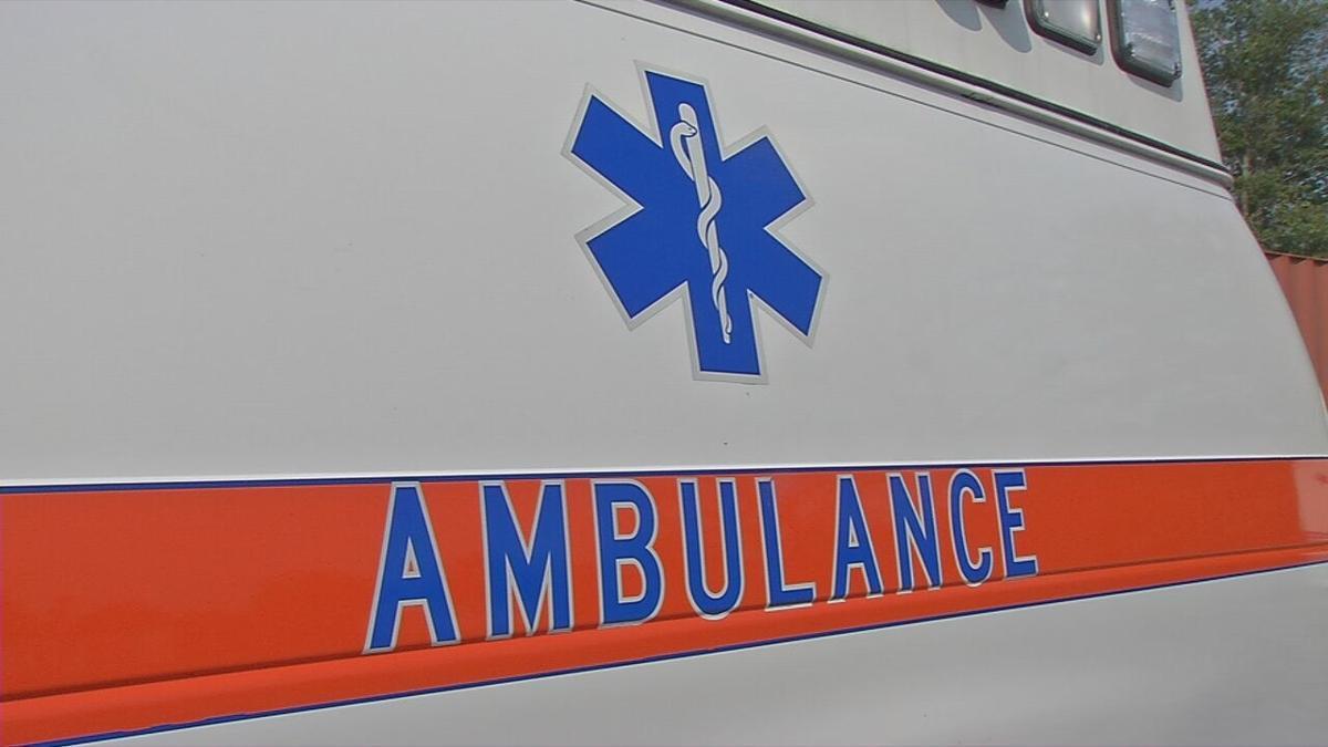 Ambulance logo.jpeg