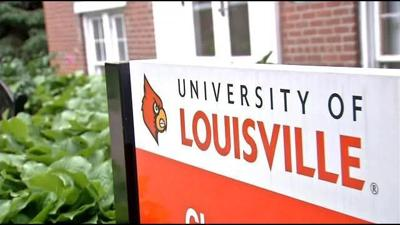 U of L tuition is going up