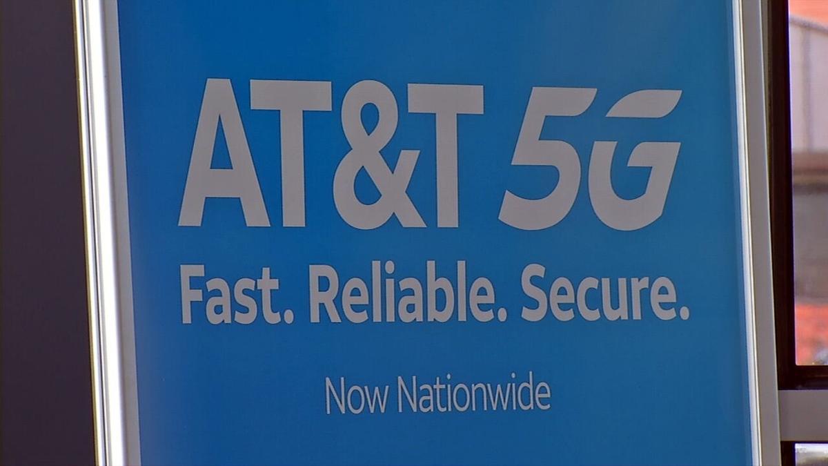 AT&T store St Matthews 5G Nov 2020 (2).jpeg