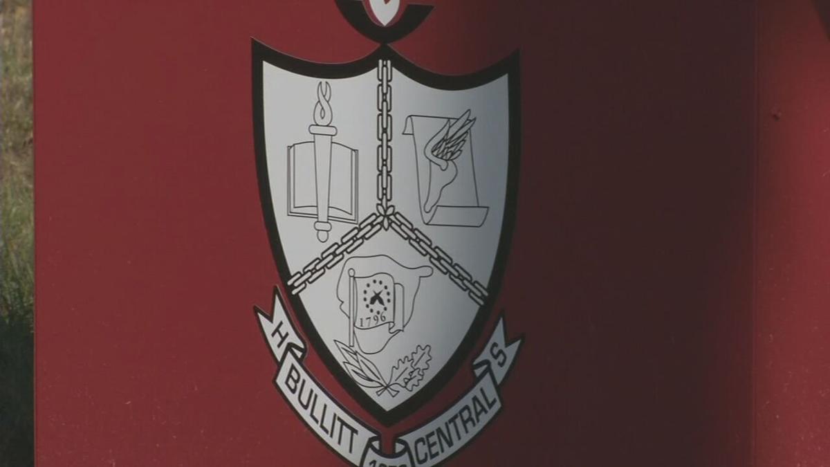 Bullitt Central logo.jpeg