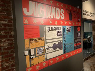 Jub Band KK 9-12-19.jpg