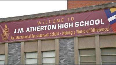 Atherton High School schedules another meeting to discuss gender identity