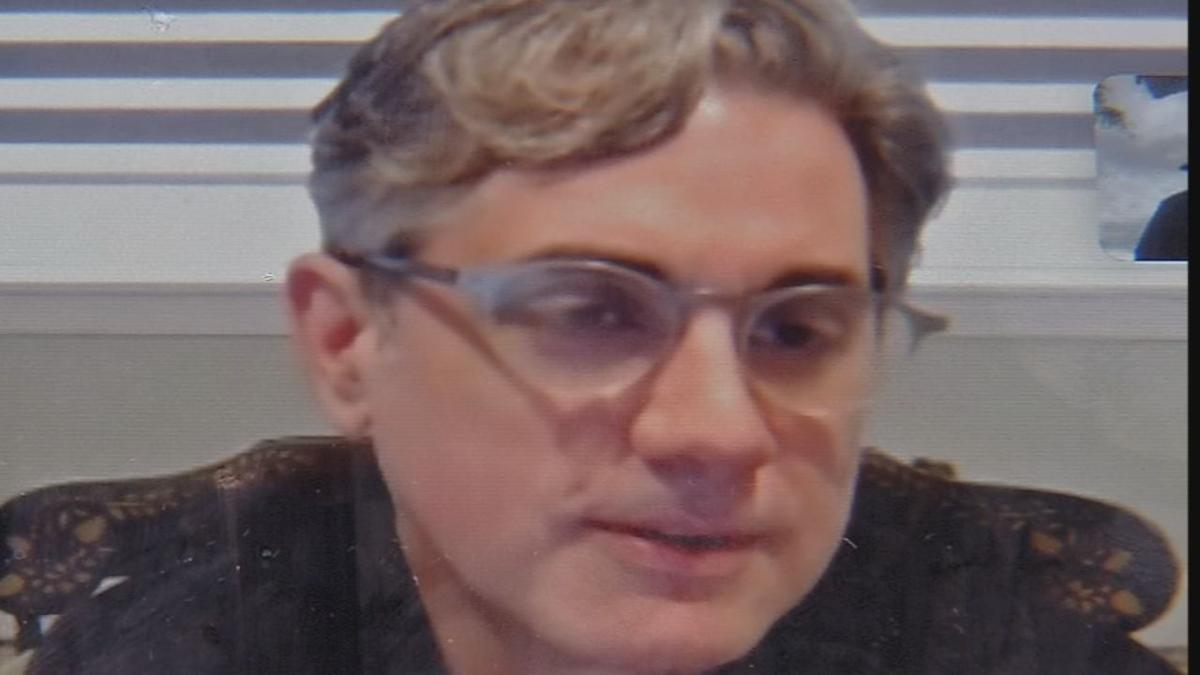 Dr. Chris Stewart.jpg