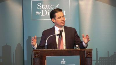 Pollio State of the District.jpg