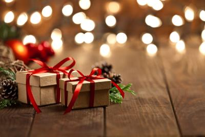 3 Reasons to Make a Charitable Donation This Holiday Season