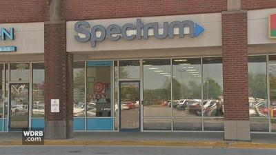 Spectrum cable encrypting its signal, angering its customers