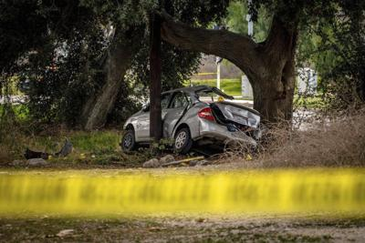 Corona California crash.jpeg
