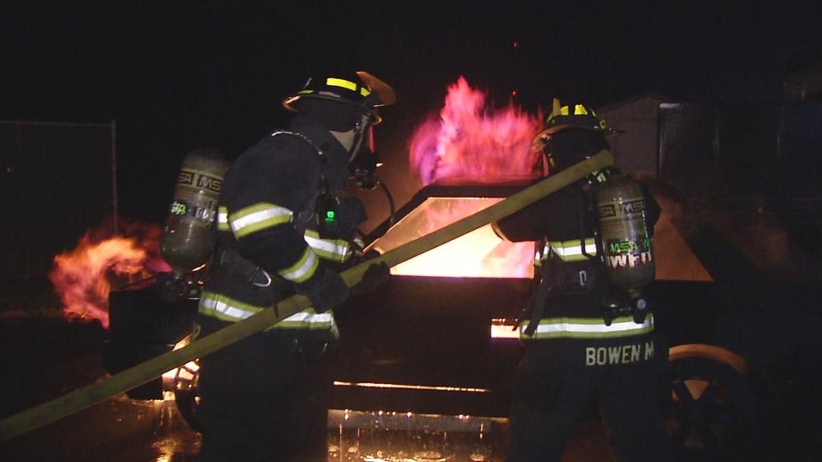 Mt. Washington firefighters (2).jpg