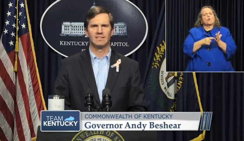 05-06-20 gov andy beshear.JPG