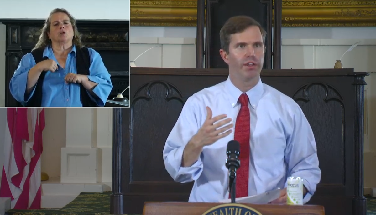 Gov Andy Beshear 06-30-20.PNG