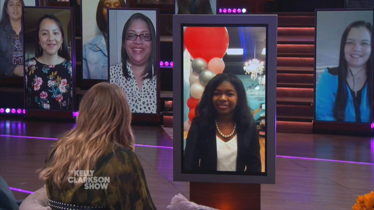 Kayla Marie on The Kelly Clarkson Show (2).jpeg