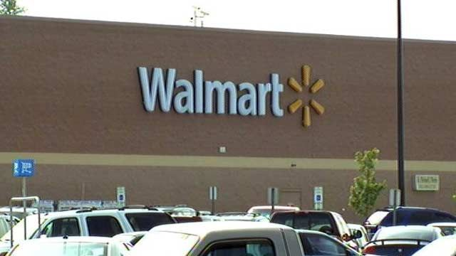 Walmart to launch major sale - one day ahead of Amazon Prime