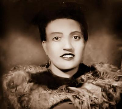 HENRIETTA LACKS - AP FILE 1940S.jpeg