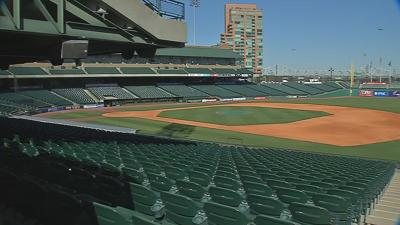 SLUGGER FIELD RENOVATIONS.jpg