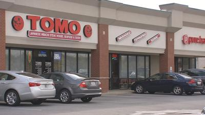 Employee of New Albany restaurant diagnosed with hepatitis A