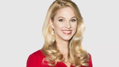 Lindsay Hanson Cox - Account Executive