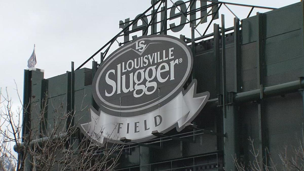 SLUGGER FIELD RENOVATIONS  (3).jpg