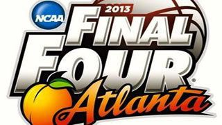 President Obama picks Louisville, Indiana for Final Four