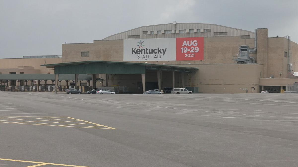 Kentucky State Fairgrounds 2021.jpeg