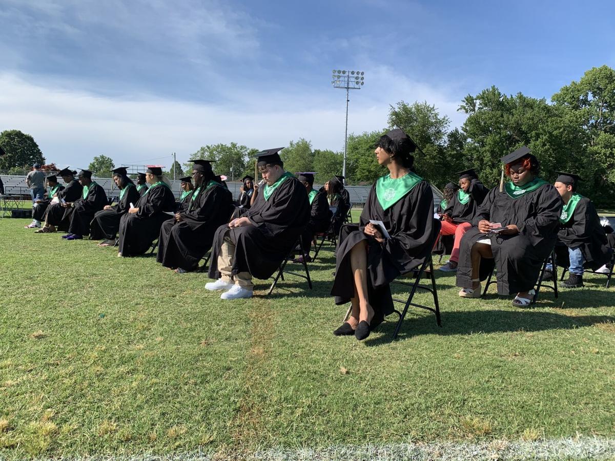 Western High graduation 2.jpg