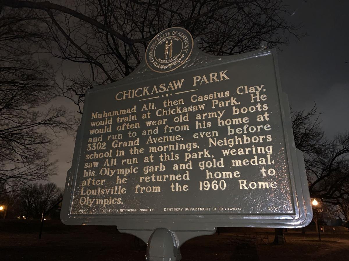 CHICKASAW PARK - MLK DAY - KEITH KAISER  1-20-2020  (6).jpeg