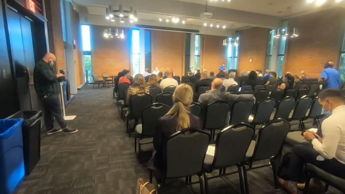 Highlands Public Safety Meeting 10-12-21.jpeg