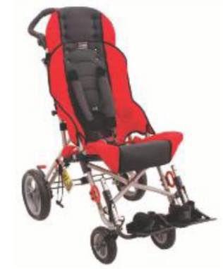 Axson's stroller