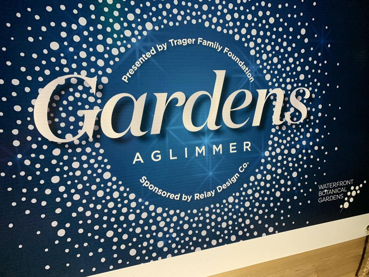 Gardens Aglimmer (1).JPG