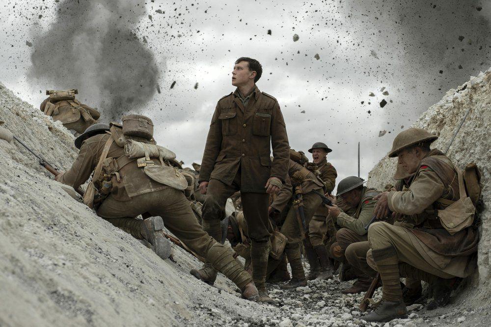 1917 movie 2020 ap.jpeg