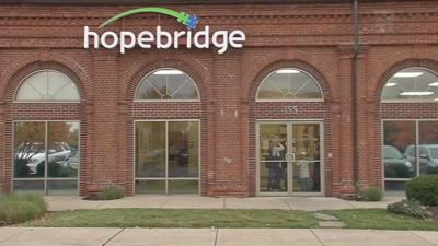 Kentuckiana Hopebridge locations making a difference in lives of kids with autism