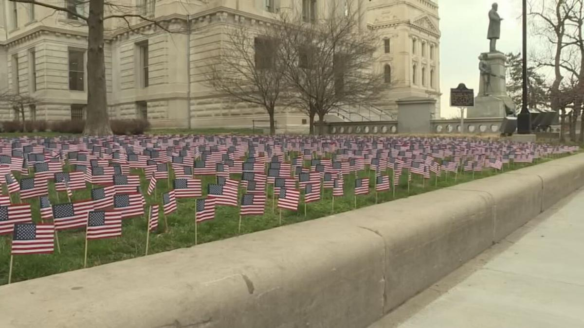 Memorial at Indiana statehouse honors Hoosiers lost to COVID.jpeg
