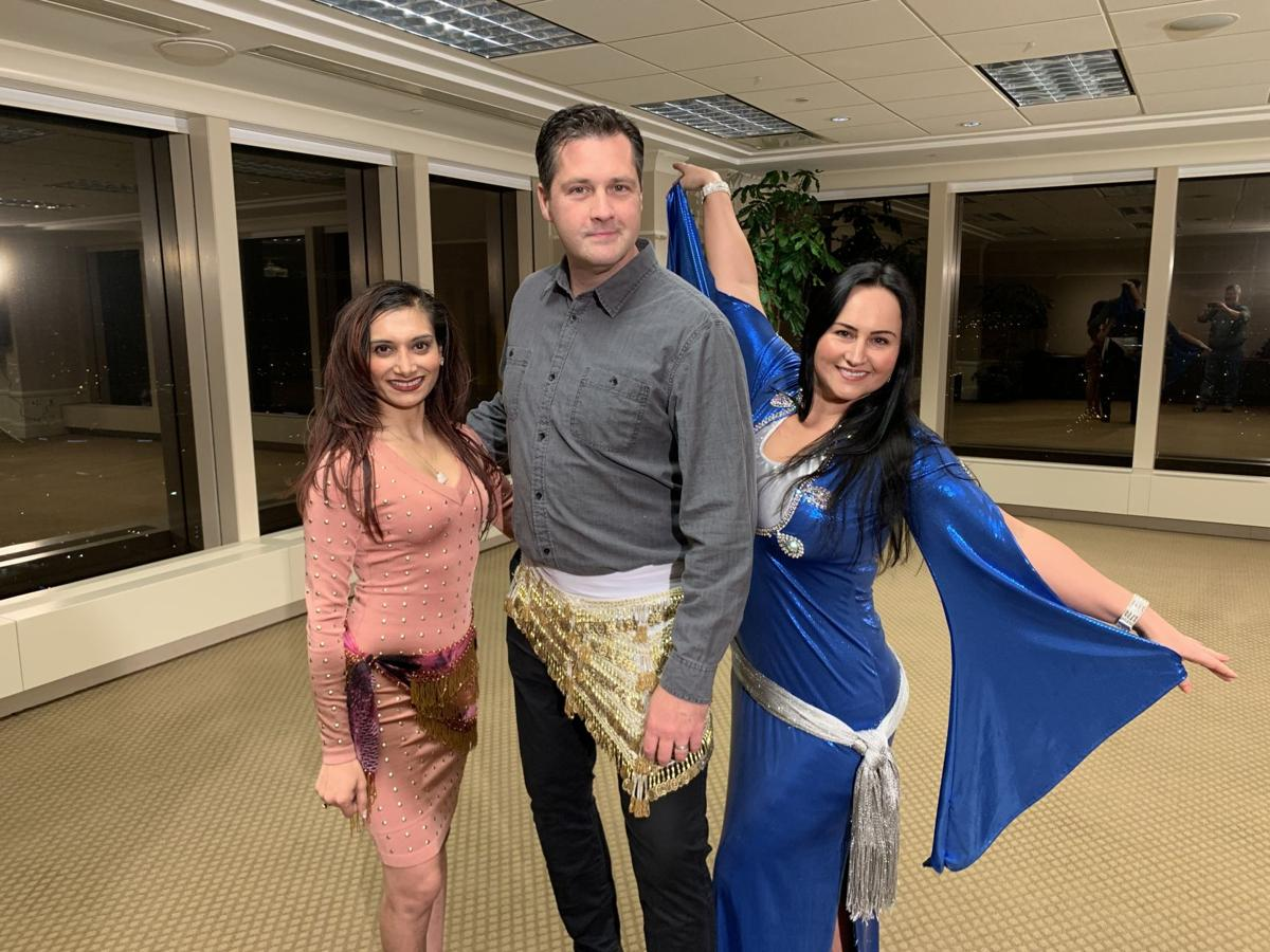 CHRISTMAS IN CAIRO- BELLY DANCING - KEITH KAISER 11-26-19  (1).jpeg