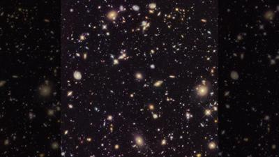 galaxies Fox News.jpg