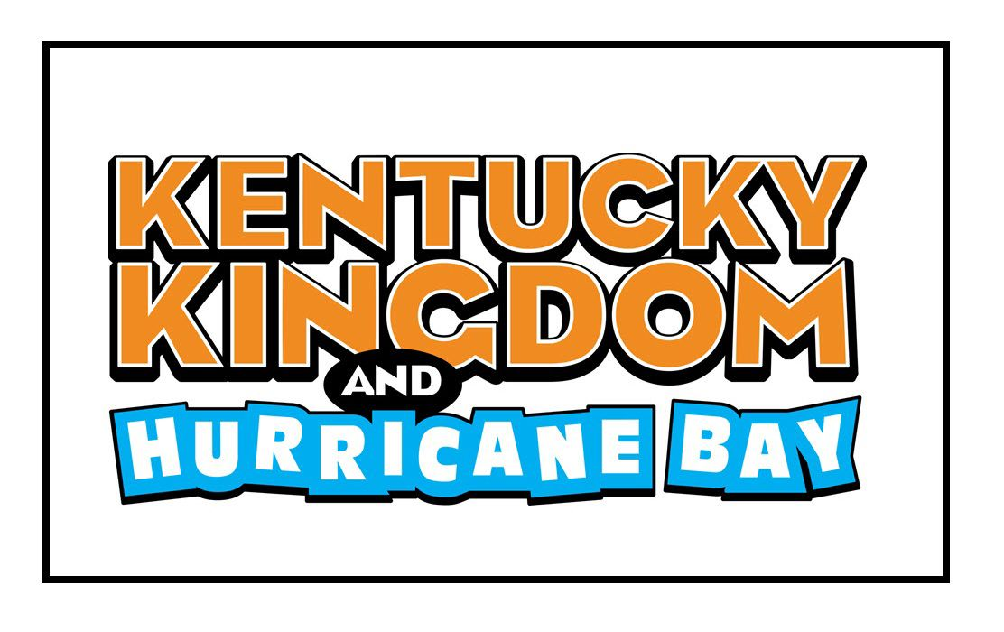 Kentucky Kingdom Logo Contest.jpg