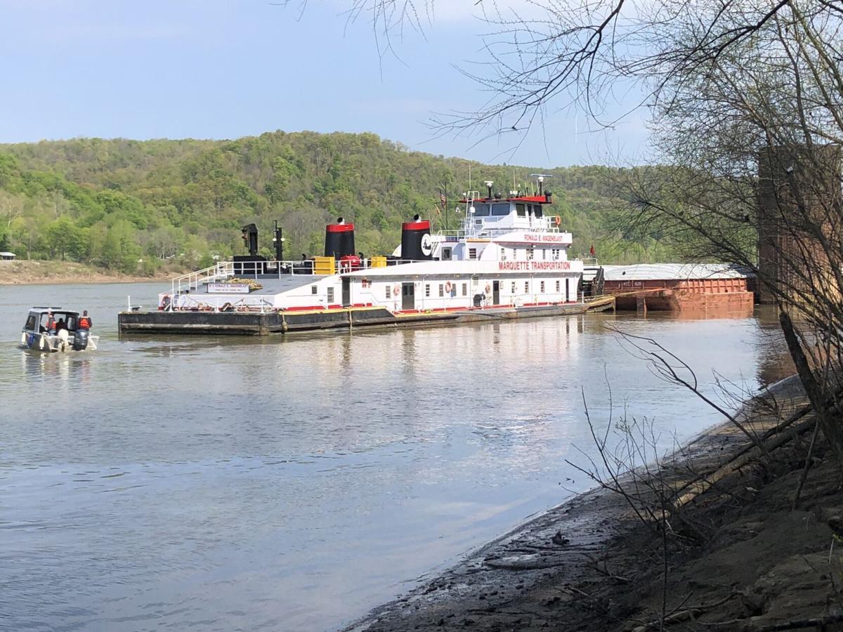 Ohio River Search and Rescue (2) 4-18-21.jpg