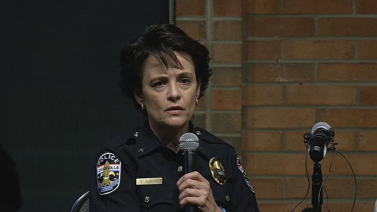 LMPD Chief Erika Shields.jpeg