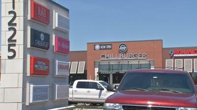 Around a dozen new businesses set up shop in Clarksville