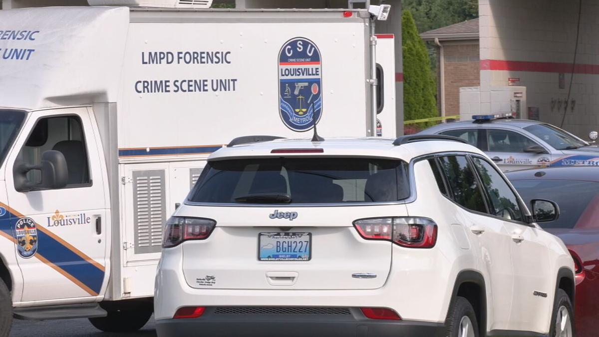 LMPD Forensic Crime Scene Unit trucki.jpeg